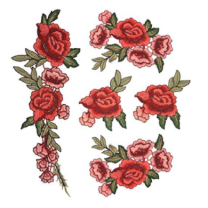 parches-flores-bordadas